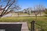24701 Farmview Lane - Photo 11