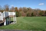 24701 Farmview Lane - Photo 21