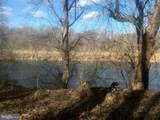 1837 Shenandoah River Lane - Photo 5