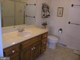 15 Creek Bank Drive - Photo 20