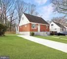 11416 Schuylkill Road - Photo 1