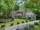 427 Piney Hill Road - Photo 1