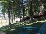 427 Piney Hill Road - Photo 11