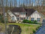 427 Piney Hill Road - Photo 42