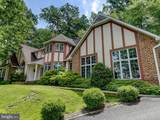 427 Piney Hill Road - Photo 43