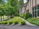 427 Piney Hill Road - Photo 44