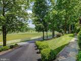 427 Piney Hill Road - Photo 45