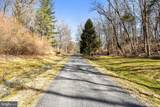 13226 Query Mill Road - Photo 4
