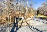 13226 Query Mill Road - Photo 5