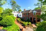 4005 Belle Rive Terrace - Photo 1