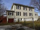 1042 Mason Avenue - Photo 1