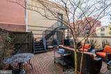 610 Howell Avenue - Photo 20