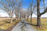 9861 Meetze Road - Photo 50