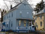 205 Barber Avenue - Photo 1