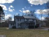 4795 Ridge Road - Photo 2