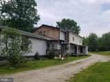 3596 Chambersburg Road - Photo 2