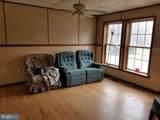 3596 Chambersburg Road - Photo 30