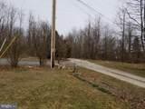 3596 Chambersburg Road - Photo 47