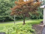 8920 Garden Stone Lane - Photo 7