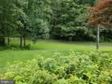 8920 Garden Stone Lane - Photo 8