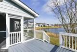 298 Lakeside Drive - Photo 29