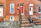 1014 Cross Street - Photo 38