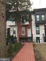 449 New Jersey Avenue - Photo 1