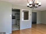 6800 Fleetwood Road - Photo 17