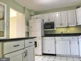 6800 Fleetwood Road - Photo 18