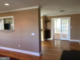 5020 Bucktown Road - Photo 11