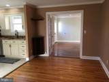 5020 Bucktown Road - Photo 12