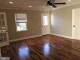 5020 Bucktown Road - Photo 16