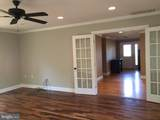 5020 Bucktown Road - Photo 17