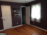 5020 Bucktown Road - Photo 33