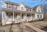 260 Spotted Tavern Road - Photo 1