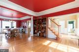 260 Spotted Tavern Road - Photo 28