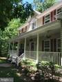 260 Spotted Tavern Road - Photo 6