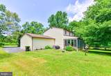 754 Oldfield Point Road - Photo 28