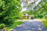 754 Oldfield Point Road - Photo 3
