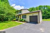 754 Oldfield Point Road - Photo 4
