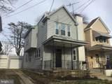 3989 Vernon Road - Photo 2