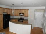 9538 Hyde Place - Photo 10