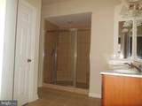 9538 Hyde Place - Photo 12