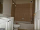 9538 Hyde Place - Photo 18