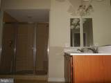 9538 Hyde Place - Photo 20