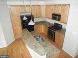 9538 Hyde Place - Photo 4