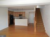 9538 Hyde Place - Photo 9