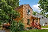 3401 Newport Avenue - Photo 3