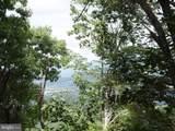 0 Skyline Lakes West Lot 9 - Photo 20