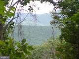 0 Skyline Lakes West Lot 9 - Photo 37